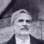 Karel - portrait