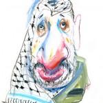 Yasser Harafat