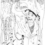 11-DALI-MOU-catalogue