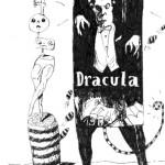 16-DRACULA-catalogue
