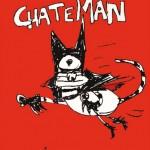 46-CHATEMAN-catalogue