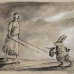 Maja - A la loyale