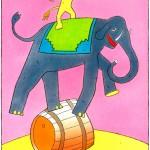 ElephantJulotLK