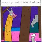 FablesLoupetagneau