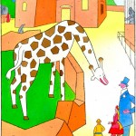 GirafedeCharlesXLK