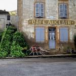 Cafe-Auclair