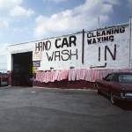 Car-wash-USA