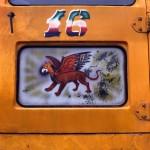 Guatemala-deco-bus