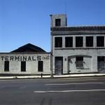 N.Y-Terminal-rue