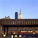 NY-Dry-Ice-Empire-State