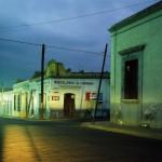 Oaxaca épicerie