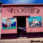 Peintre-batiment-Guate