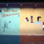 Peintures-murs-Guate