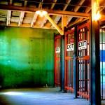 exit-portes-rouges