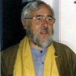 Daniel Maja