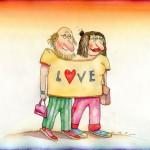 Napo - Rien comme l'amour