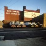 Camions Hoboken