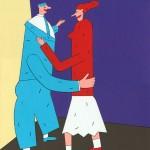 Koechlin - La danse