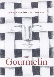 Jean Gourmelin