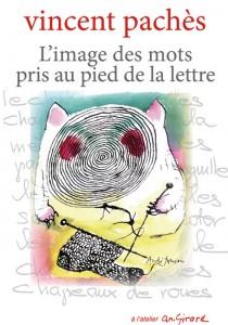 Vincent Pachès
