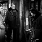 Voici le temps des assassins avec Jean Gabin et Gerard Blein