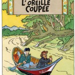 Les aventures de Gauguin