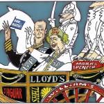 La dynastie des Sponsors
