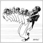 Jazz - Gospel
