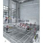 badminton-trompettes