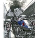 progrès-ferroviaire