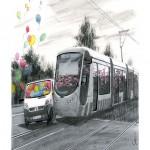 tram-C2