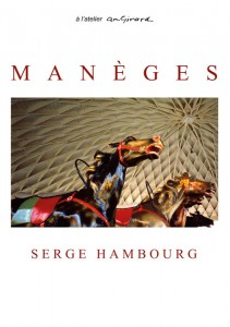 invitation Serge Hambourg