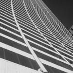 NEW YORK  1984