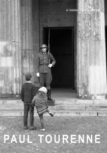 BERLIN EST 1967